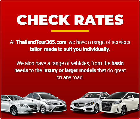 Check Rates